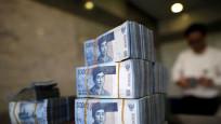 Asya paraları yatay seyretti