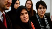 Çöp topladığını' iddia ettiği kadın, Kılıçdaroğlu'ndan şikayetçi oldu