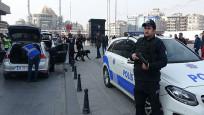 İstanbul'da 'Kurt Kapanı' denetimi