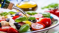 Gece yediğinizde fayda sağlayacak besinler