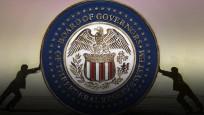 Fed para politikası raporu yayımlandı