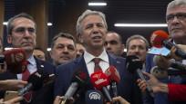 Mansur Yavaş: Ankara kirli siyasetten kurtulacak
