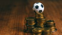 Futbol ekonomisi büyüdükçe rekabet dengesi bozuluyor