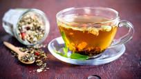 Karabiber çayının faydaları neler?