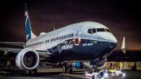 Boeing 737 MAX'ı yasaklayan ülkeler