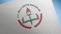 MEB Bursluluk Sınavı kılavuzunu yayınladı