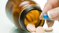 Günlük vitamin takviyesi almak zararlı mı?