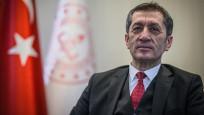 Selçuk: Türkiye'nin ilk yapay zekaya dayalı, yönetim sistemi tamamlanmış olacak