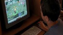 Çocukların uzak tutulması gereken bilgisayar oyunları