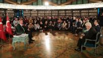 Erdoğan: Başakşehir şampiyon olursa bu bir devrimdir