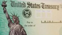 Rusya, ABD'den parasını çekmeye devam ediyor