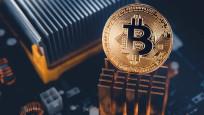 Bitcoin 4 bin dolarda tutunamadı