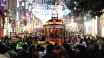 İstanbul en pahalı şehirler listesinde 25 sıra geriledi