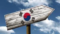 Kore'den kimyasal ürünlerin ithalatına soruşturma