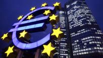 ECB'den banka birleşmelerine tepki