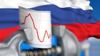 Rusya'da yeniden resesyona dönüş kaygısı
