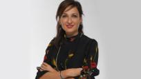 Ebru Dildar Edin ikinci kez SKD başkanı oldu