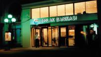Emlak Katılım Bankası faaliyete başladı