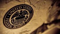 IMF'den Fed'e destek