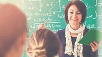 Harvard Üniversitesi öğretmenlere eğitim verecek