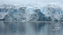 Buzullarla ilgili gerçekler