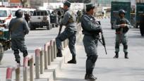 Afganistan'da bir milletvekili silahlı saldırıda öldü