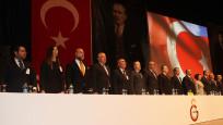 G.Saray'da Mustafa Cengiz'e ibra şoku: Seçime gidiliyor