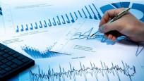 Piyasalar hareketlendi, gözler Merkez Bankası'nda
