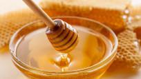 Kaliteli bir besin nasıl anlaşılır?