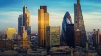 Britanya'da finans sektörü güvenilirliği 11 yılın en dibinde