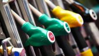 EPDK benzine zam yapılacağı haberlerini yalanladı