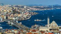 İstanbul'da nüfus müdürlükleri hafta sonu açık olacak