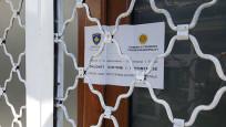 Kosova'da kumarhane ve şans oyunları işletmeleri kapatılıyor