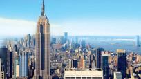 New York'ta acil durum ilan edildi