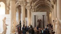 Dünyanın en büyük müzesi