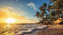 Kışın yaz tatili yapılabilecek 5 ülke