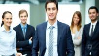 Genç girişimciler için yenilikçi iş fikirleri