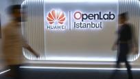 Huawei Türk mühendisler sırtladı