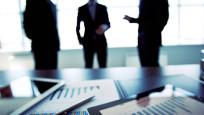 Leasing sektörünün 5 beklentisi