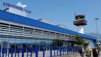 TAV, Karadağ'ın peşinde: Ülkedeki 2 havalimanına da bakıyor