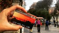 İstanbulkart değişiyor, alışveriş kartı oluyor