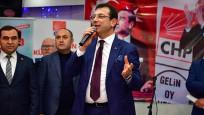 İmamoğlu'ndan Abdullah Gül'ün çıkışına ilk yorum