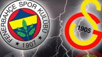 Sinan Engin'den Kadıköy'de büyü iddiası