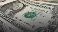 Kısa vadeli dış borç stoku Şubat'ta arttı