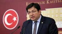 AK Parti'nin iddialarına CHP'den yanıt