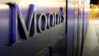 Moody's, Mısır'ın kredi notunu yükseltti