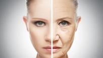 Vücut yaşı nasıl hesaplanır?