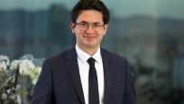 Yapı Kredi Yatırım'a TSPB'den 4 ödül