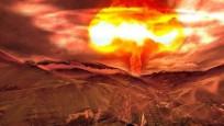 Dünya'nın sonu için 10 senaryo