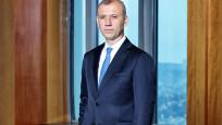 İş Bankası, Rusya'nın ulusal ödeme sistemi Mir'i, kabule başladı